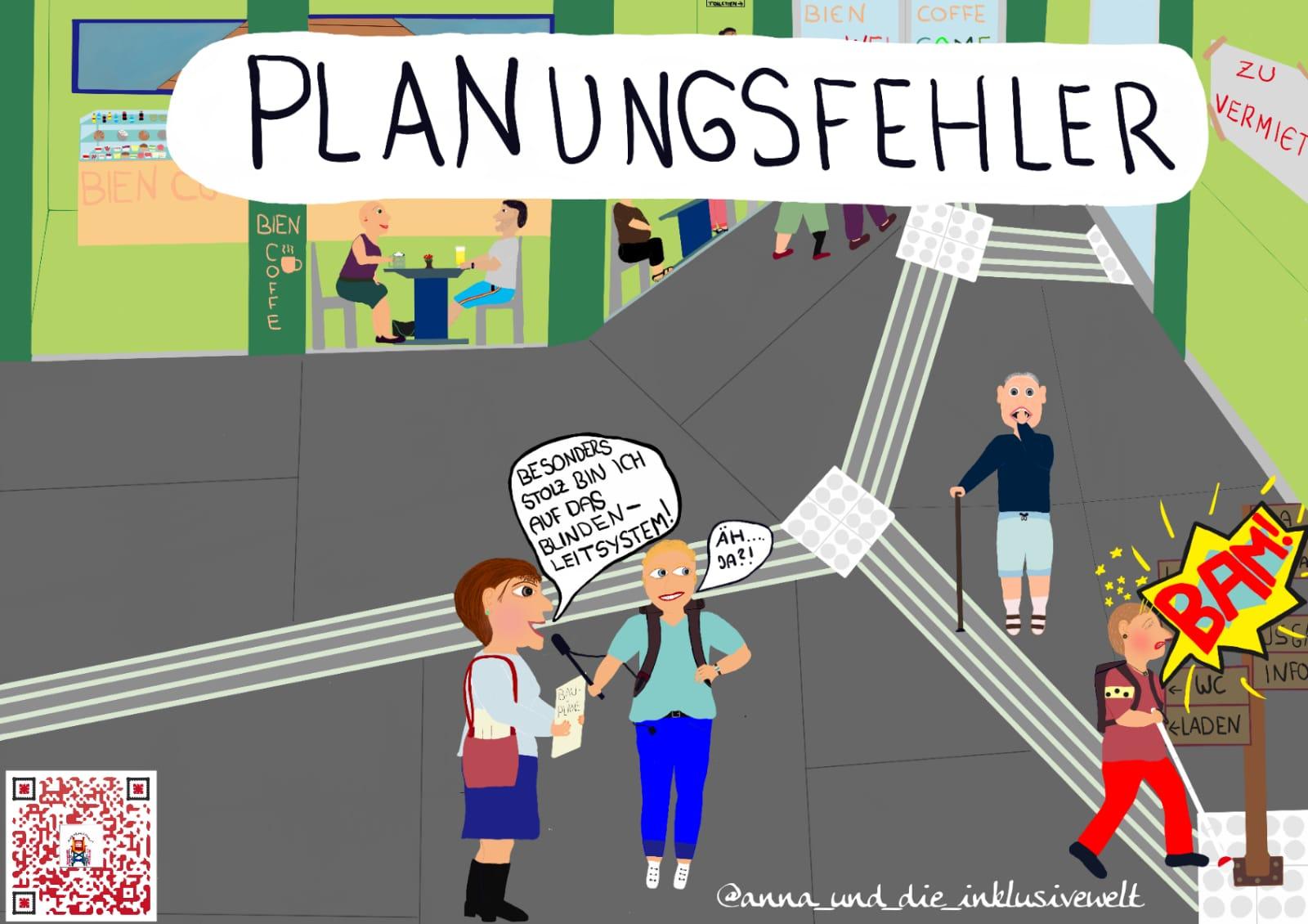Planungshelfer