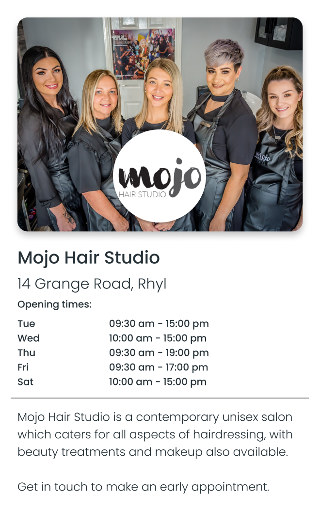 https://qrboxx.com/wp-content/uploads/2021/06/Mojo-Hair.png