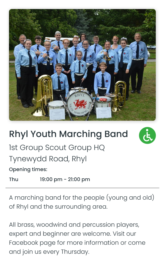 https://qrboxx.com/wp-content/uploads/2021/06/Rhyl-Youth.png