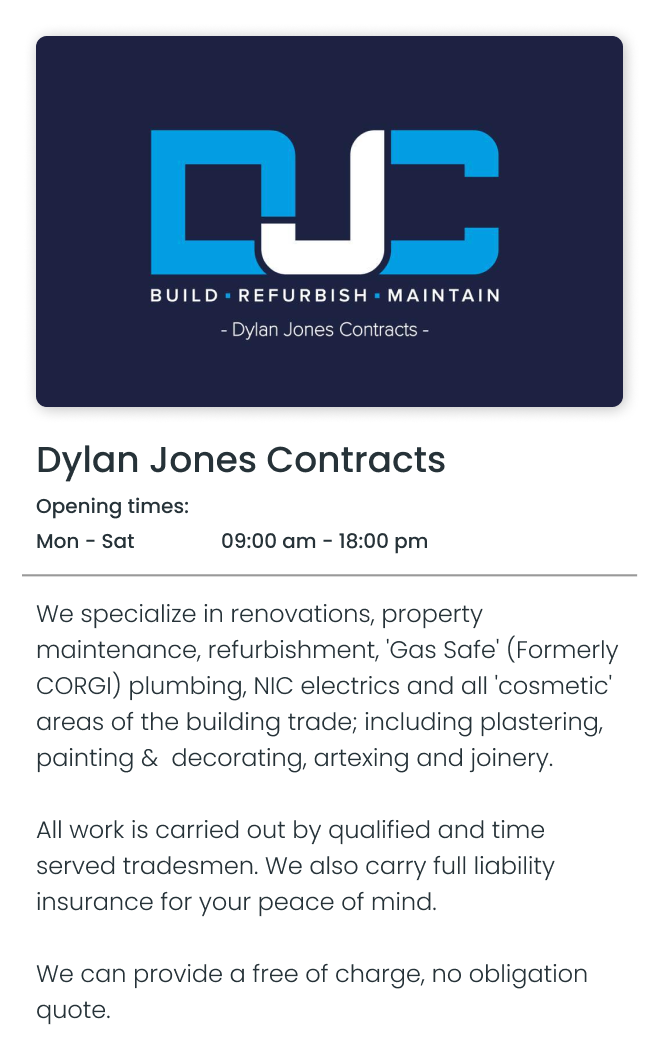 https://qrboxx.com/wp-content/uploads/2021/07/Dylan-Jones-Contracts-1.png