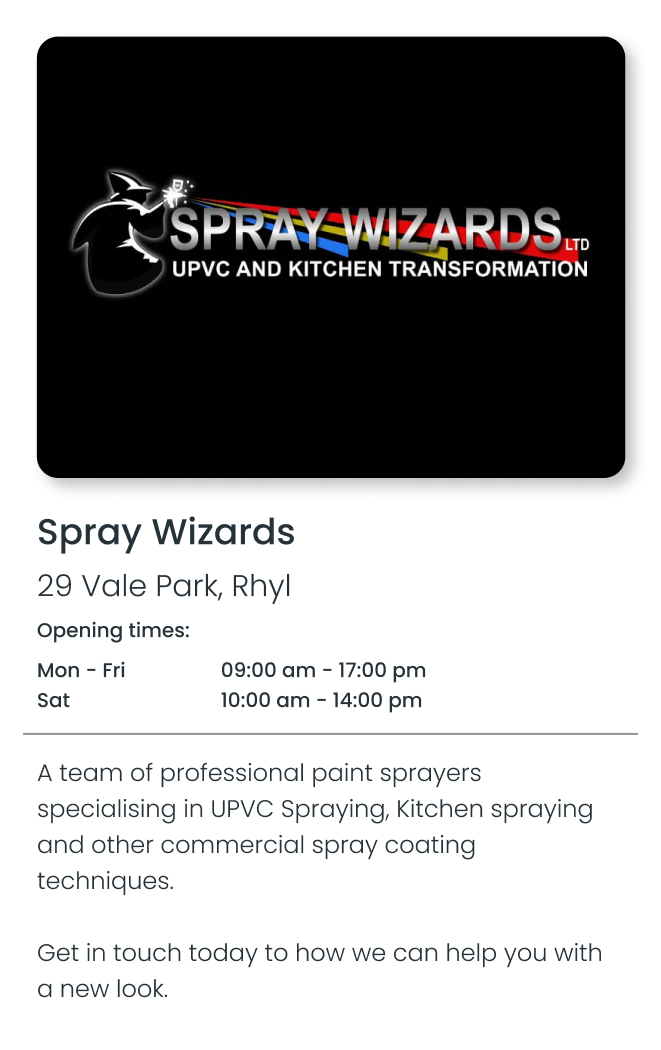 https://qrboxx.com/wp-content/uploads/2021/07/Spray-wizards.png
